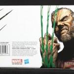 cache_640x480_._images_Galleries_ Marvel Universe_MARVEL Universe DCU Exclusive MARVEL's Old Man Logan_MARVEL Universe DCU Exclusive MARVEL's Old Man Logan 03