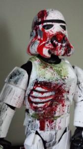 Deathtrooper