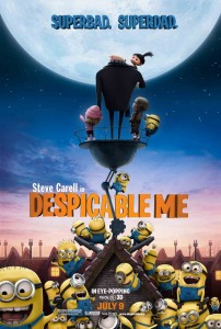Despicable_Me_2010