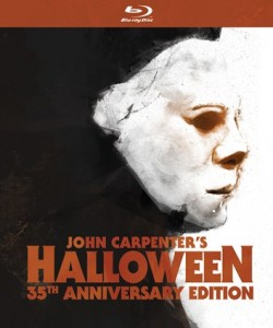 halloween 35th anniversary bd email 2