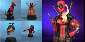 DeadpoolFamily