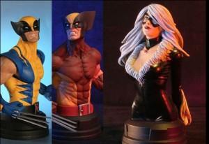 WolverineBlackCat