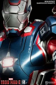 300370-iron-patriot-007
