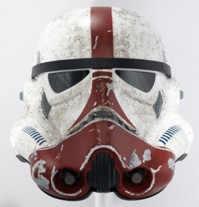 efx-star-wars-force-unleashed-incinerator-trooper-pcr-helmet-replica-4