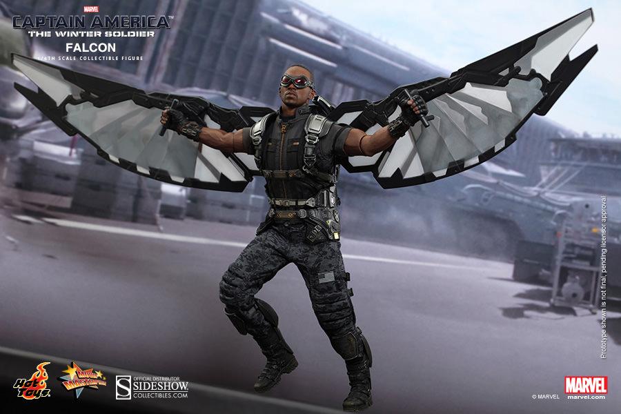 902203-falcon-005