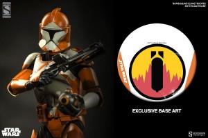 1001921-bomb-squad-clone-trooper-ordnance-specialist-001