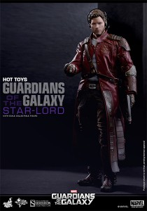 902219-star-lord-004