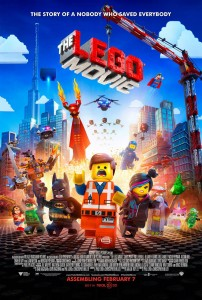 LEGO-Movie-Poster-2014-HIgh-Resolution
