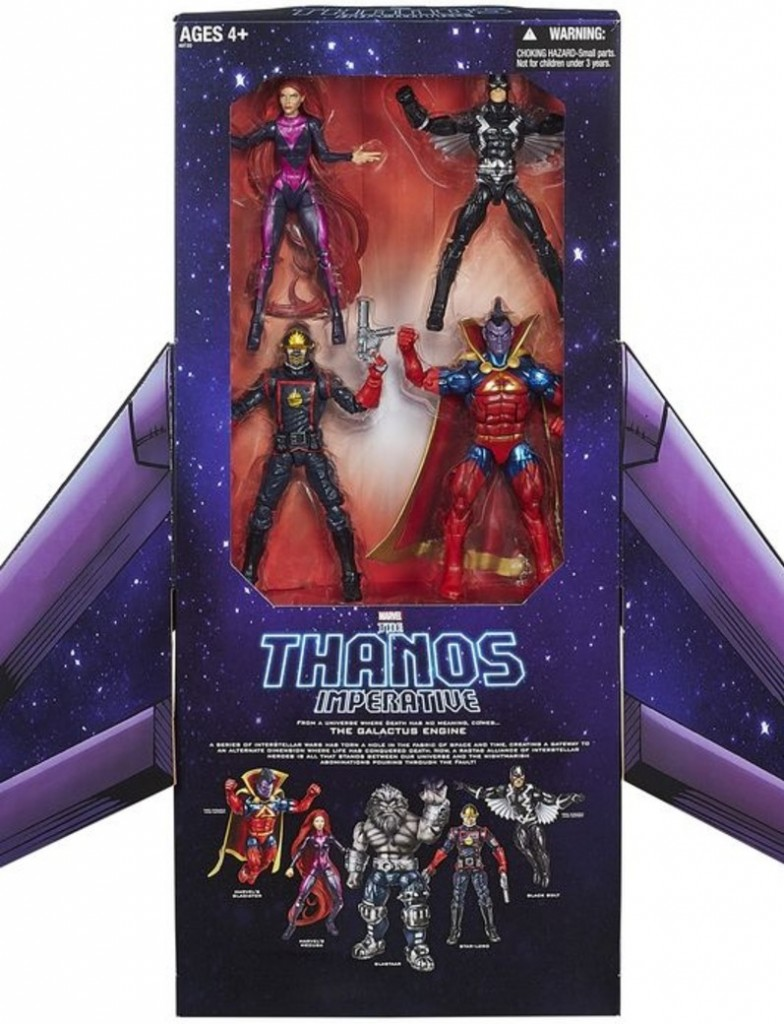 SDCC-2014-Marvel-Legends-Thanos-Imperative-Box-Set-e1400786352987