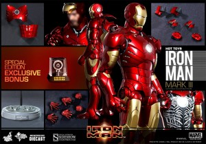 9022241-iron-man-mark-iii-001