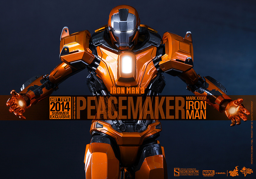 902253-iron-man-mark-xxxvi-peacemaker-006