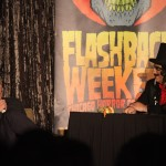 Flashback Weekends – August 2014 – Chicago IL – 115