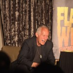 Flashback Weekends – August 2014 – Chicago IL – 121