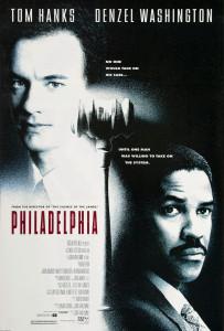 Philadelphia_-_tt0107818_-_1993_us