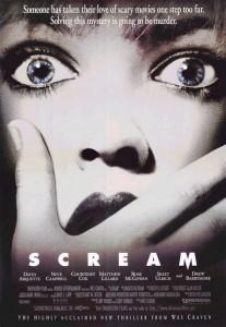 Scream_portrait_w858