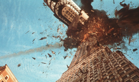 movie-apocalypses-armageddon-590x350