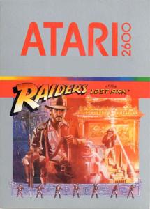 raidersLostArk2600