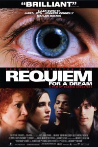 requiem-for-a-dream-poster