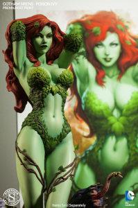 500270-gotham-sirens-poison-ivy-008