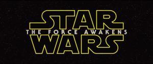 ForceAwakensTrailerImage4