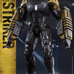 902312-iron-man-mark-xxv-striker-002