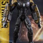 902312-iron-man-mark-xxv-striker-003