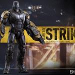 902312-iron-man-mark-xxv-striker-004