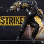 902312-iron-man-mark-xxv-striker-005