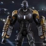 902312-iron-man-mark-xxv-striker-007