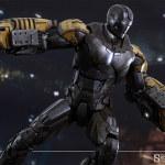 902312-iron-man-mark-xxv-striker-009