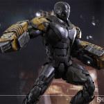 902312-iron-man-mark-xxv-striker-010