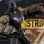 902312-iron-man-mark-xxv-striker-011