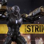 902312-iron-man-mark-xxv-striker-012