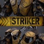 902312-iron-man-mark-xxv-striker-013