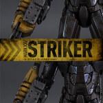 902312-iron-man-mark-xxv-striker-014