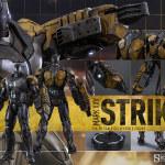 902312-iron-man-mark-xxv-striker-015