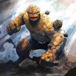 Fantastic_Four_642_Cheung_Variant