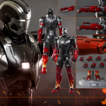 Hot-Toys-Iron-Man-3-Hot-Rod-Mark-XXII-Collectible-Figure-Hot-Toys-Exclusive_PR14