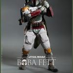 Hot Toys – Star Wars – Episode VI Return of the Jedi – Boba Fett Collectible Figure_PR13