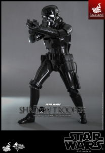 Hot-Toys-Star-Wars-Shadow-Trooper-Collectible-Figure-Hot-Toys-Exclusive_PR10