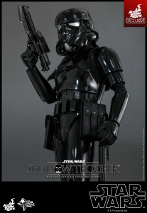 Hot-Toys-Star-Wars-Shadow-Trooper-Collectible-Figure-Hot-Toys-Exclusive_PR11