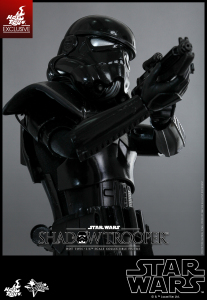 Hot-Toys-Star-Wars-Shadow-Trooper-Collectible-Figure-Hot-Toys-Exclusive_PR14
