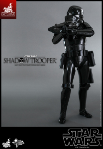 Hot-Toys-Star-Wars-Shadow-Trooper-Collectible-Figure-Hot-Toys-Exclusive_PR9