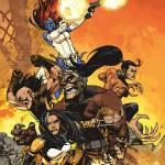 Wolverines_1_Howard_Variant
