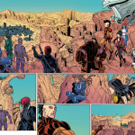 Wolverines_1_Preview_1