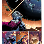 Avengers_Rage_of_Ultron_OGN_Preview_21