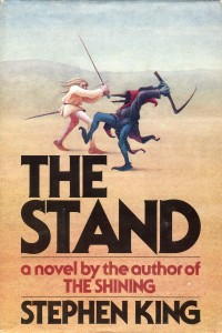 TheStandCover1