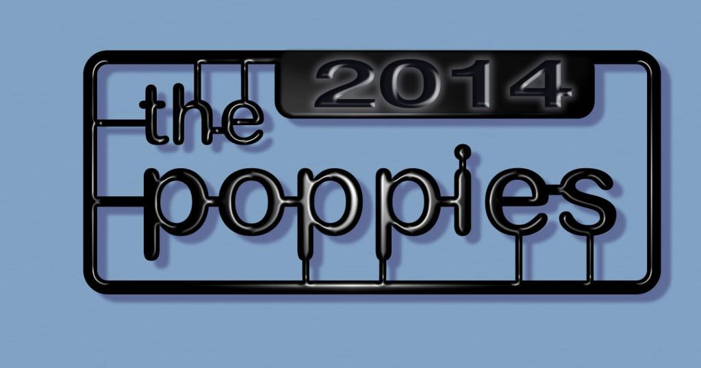 poppies2014