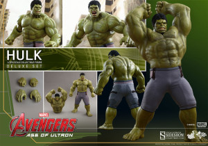 902348-hulk-deluxe-016