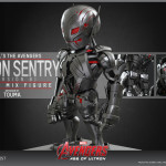 Hot Toys – Avengers – Age of Ultron – Artist Mix Figures Designed by Touma (Series 1)_PR18